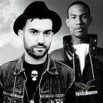 Low Pros feat. Travi$ Scott — 100 Bottles (Original Mix)