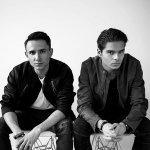 Lucas & Steve vs. Pep & Rash — Enigma