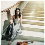 Lucia Micarelli — Clair De Lune