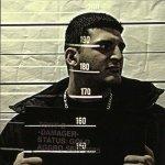 Luciano Esse & Toni D — Istanbul (Format B Remix)