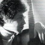Lucio Battisti — Anima Latina