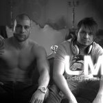 Lucky Man Project — Pumpin (Original Extended)