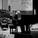 Ludovico Einaudi — Viaggio 2