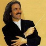 "Luis Cobos — ""Anvil Chorus"" from Il Trovatore"
