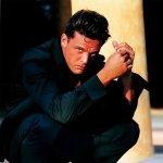 Luis Miguel — Te Necesito