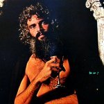 Lula Côrtes — Nordeste Oriental