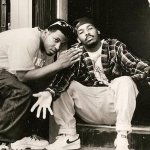 Luniz feat. Michael Marshall — I Got 5 On It