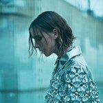 Lykke Li & Esquire — I Follow You (Alex Becker Mash Up)