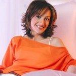 Lynn Chircop — To Dream Again