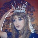 Lynsey de Paul — Ooh I Do