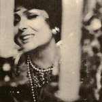 Людмила Лопато — Три года ты мне снилась