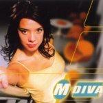 M-Diva — Reachin' Out