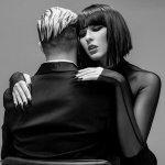 MARUV & Boosin vs. Flowavez & Kenzo — Dance Groove (Ilya Kharkov Mashup)