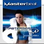 MASTERBEAT — Fading Away (DJ Gio Extended)