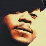 MC Breed — Comin' Real Again