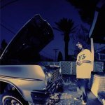 MC Eiht feat. Fingazz — Want 2 Ride