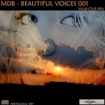 MDB — Beautiful Voices 001 (Vocal Chill 1)