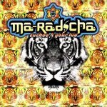 Ma-Radscha & The Sham — Right now (airplay edit)