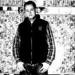 Maarten de Jong Vs. Melvin Warning — Era (Original Mix)