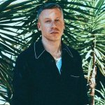 Macklemore feat. Eric Nally — Ain't Gonna Die Tonight