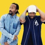 Madcon feat. KDL — Don't Stop Loving Me