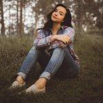 Maddi Jane — Breakeven (Acoustic)