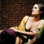 Madeleine Peyroux — This Is Heaven To Me