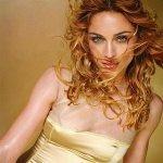 Madonna, Andrea Corr & Jonathan Pryce — Hello And Goodbye