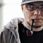 Maestro A-Sid — ИНСОМНИЯ