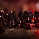 Mafia K'1 Fry — Pour Ceux