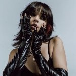 Maggie Lindemann — Things
