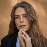 Maggie Rogers — Dog Years