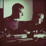 Magnetic Brothers, Lily'Tee — Electronic Messages (Original Mix)