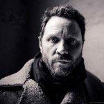 Magnus Grønneberg — Hvor er du nå