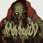Mainbrain & Somville — Euphoria (Dave Joy vs. Emphasysts Remix)