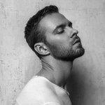 Макс Барских vs. Kolya FUNK & Eddie G feat. DJ Pavel. S — Моя любовь (Dj Serzhikwen Mash Up)