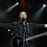 Максим Леонидов — Две гантели и один утюг (live)