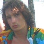 Максим Левин — Каддафи, сражайся!