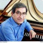 """Malcolm Bilson — Sonata No. 14 (Quasi Una Fantasia) in C-Sharp Minor, Op. 27 No. 2, """"Mondschein"""": Presto agitato"""
