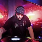 Maldini, Vegas & D-Bridge — Bullet Time (Spor Remix)