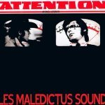 Maleditus Sound — Kriminal Theme