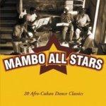 Mambo All-Stars — Perfidia