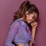 Mandy Capristo — The Way I Like It (Mutrix Remix)