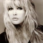 Mandy Smith — Stay With Me Tonight
