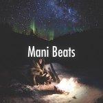 Mani Beats — Воспоминания