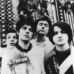 Manic Street Preachers — Roses in the Hospital
