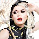 Manila Luzon — Hot Couture
