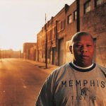 Mannie Fresh — Real Big (Explicit)