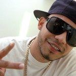 Manny Montes — Right Through