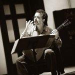 Manuel Barrueco — Lute Suite No. 4 in E Major, BWV : III. Gavotte en Rondeau
